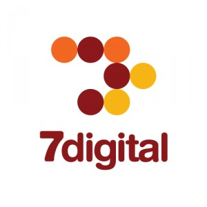 Get Up Close And Personal With Digital Content Specialists 7digital Tonight In BKLYN