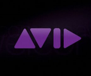 Avid Sells Consumer Audio and Video Lines; Reduces Staff Another 20%