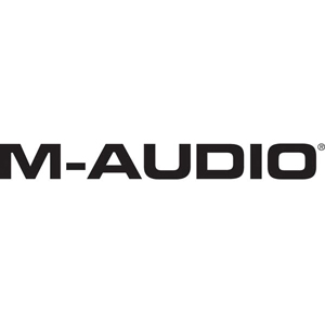Inside the M-Audio Acquisition: Why inMusic Made the Deal with Avid
