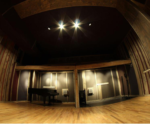 NYC Studio Tour: North Brooklyn IV