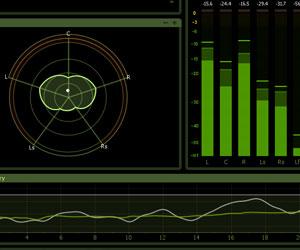 """iZotope Releases Insight """"Essential Metering Suite"""""""