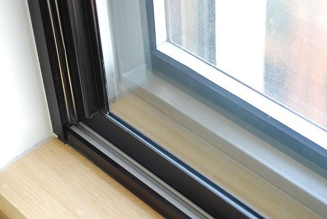 sound reducing windows room hdb soundproof window soundproofing the small studio sonicscoop