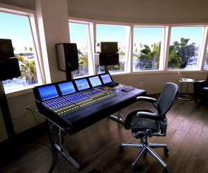 Delta H Designs ZR Acoustics: Removing The Room From The Room