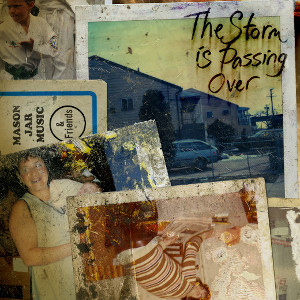"""15 Songs in 14 Days: Making """"The Storm Is Passing Over"""" Sandy Benefit Album"""