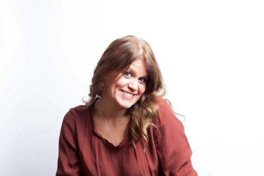 Audio Post Moves: Sound Lounge Names Vicky Ferraro Executive Producer