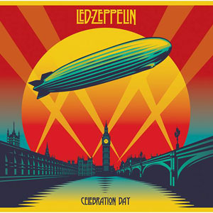Smarter in Sixty Seconds: One Step to Becoming the Next Led Zeppelin