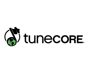TuneCore Expands Global Royalty Collection For Songwriters — Adds Four Sub-Publisher Agreements