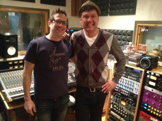 Bushwick Studio Adds Studio Manager Steven Alvarado
