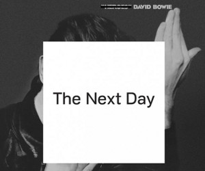 "Engineering David Bowie's ""The Next Day"" — Inside the Magic Shop Sessions with Mario J. McNulty"