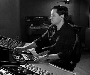 NYC Mastering Engineer Joe LaPorta Joins Sterling Sound