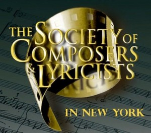 Event Choice: Maximizing KONTACT for Composers, NYC, 3/27