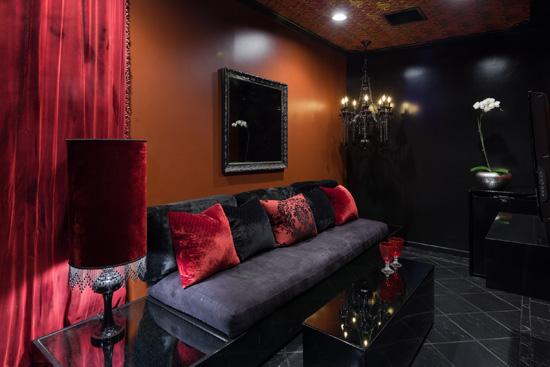 StudioA_Lounge