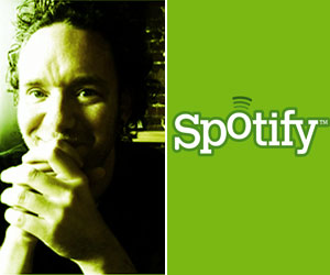 Does Spotify Work For Independent Artists? An Interview with Jeremy deVine of Temporary Residence