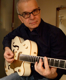 Producer Tony Visconti has a way of getting the best from Bowie.