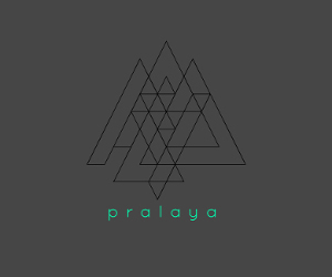 """Sound Business"": Meet Pralaya Productions — Composing and Sound Design, Brooklyn"