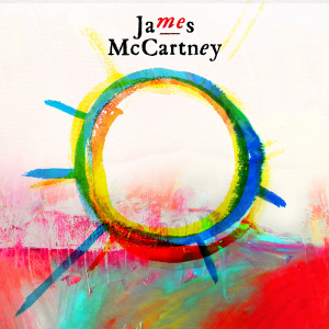 "James McCartney, from Abbey Road to Avatar: How David Kahne Recorded and Mixed ""Me"""