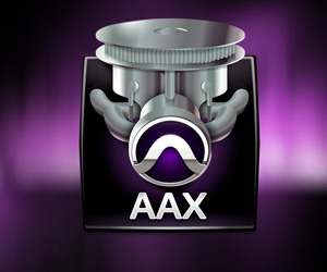 AAX and Pro Tools 11: Which Plugins are Compatible and Which Aren't