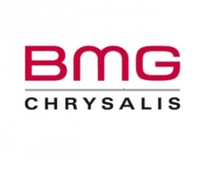 BMG represents the rights to over one million songs and recordings, including the catalogs of Chrysalis, Bug, Virgin, Mute and Sanctuary.