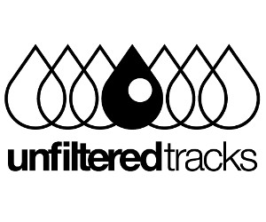 Unfiltered Tracks Launches – Online Music Licensing House Founded by Andy Chase, Christopher Moll