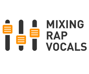 The Pro Audio Files Launches Mixing Rap Vocals Video Series