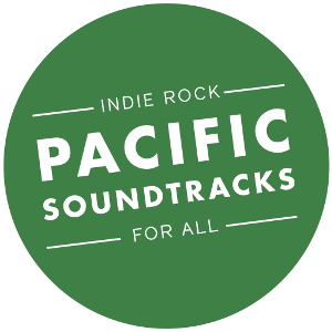 Pacific Soundtracks took inspiration from the great hitmakers of the '60's to make a 21st Century sync licensing house.
