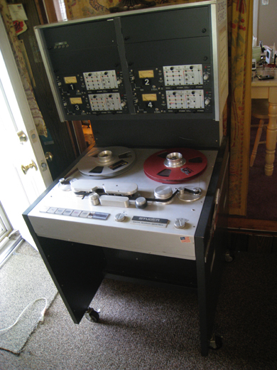 The Studer