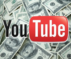 A Slew of New Services Help Indie Artists Claim Their Rights on YouTube