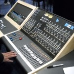 """API's """"The Box"""" is just one of the objects of I/O's attention in their audio recap of the 135th AES."""