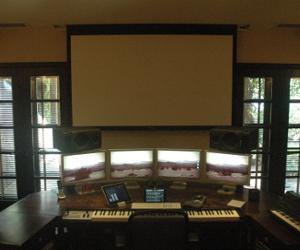 Composer Cribs: P.J. Hanke — Scoring TV, Film, & 1000 Ads In LA