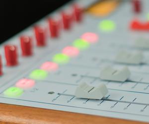 Double-Feature Review: Rupert Neve Designs 5060 Centerpiece Mixer & 511 Mic Pre
