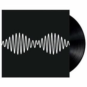 Vinyl Hits A Ten Year High But Why Sonicscoop
