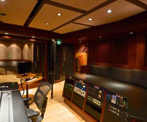 Sweet Spot: Dream Recording Studios – Bellmore, Long Island