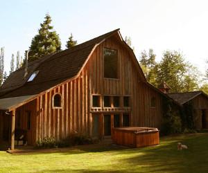 Recording Retreats: Bear Creek Studio in Woodinville, WA