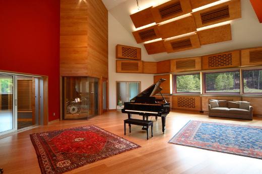 Studio Makers Spotlight Francis Manzella Design Sonicscoop