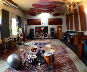"""Rock Facilitator"" Spring 2014 Announced – April 5-6 at Excello Recording, Brooklyn"