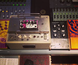 My GO TO…Delay: Three Pros Share Their Secret Weapons