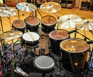 Review: Toontrack EZ Drummer 2 by Zach McNees