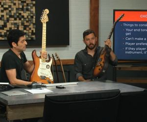 CreativeLive and the Next Generation of Online Audio Education