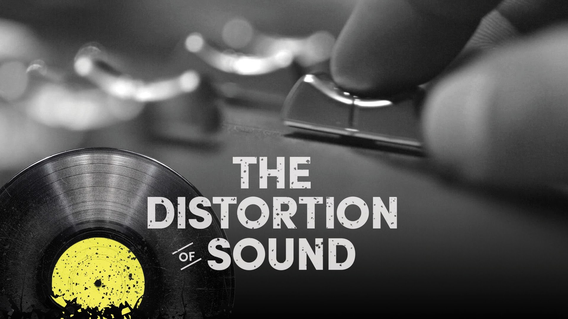 "The bold claims in ""The Distortion of Sound"" have been drawing some criticism from informed commentators."