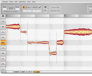 Video Tutorial: Editing Trills in Melodyne with Shortcuts for Speed and Efficiency