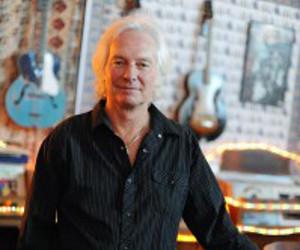 Studio Prodigy Master Class Series – Recording Engineer Jim Scott Hosts Session Six