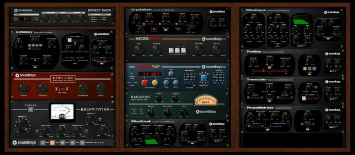 soundtoys mac osx
