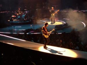U2_image_by_FlickrUser_Kurisu
