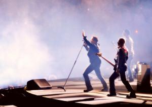U2_image_by_FlickrUser_Robert_Hensley3