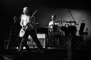 U2_image_by_FlickrUser_klemas