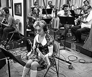 Hidden Hit-Makers: History's Most Iconic Session Musicians