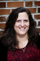 Vocal instructor Cathleen Wilder