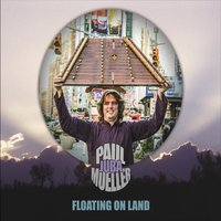 """Floating on Land"" is an elevating experience."