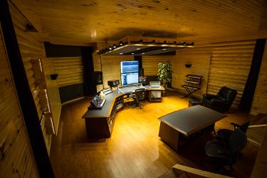 Star Studios: Owl City's Sky Harbor – Minneapolis