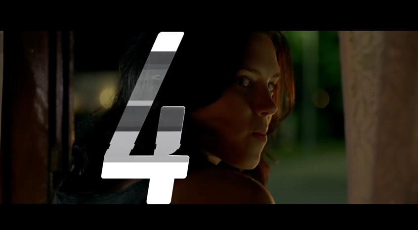 Sound Design Time: Wrigleys' Rebel 5 – Stir Post Audio